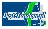 Lot moto-paralotnią Zielona Góra